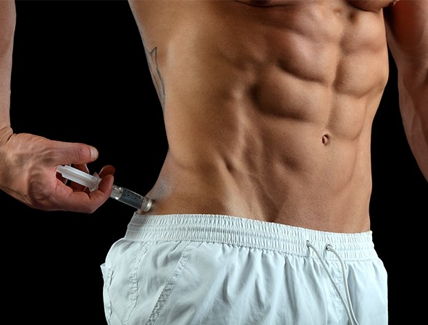 How you can buy Anabolic Steroids- Offline or Online Gary Luck